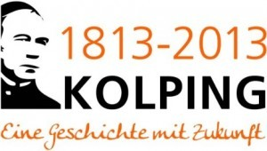 Adolph Kolping in Zitaten